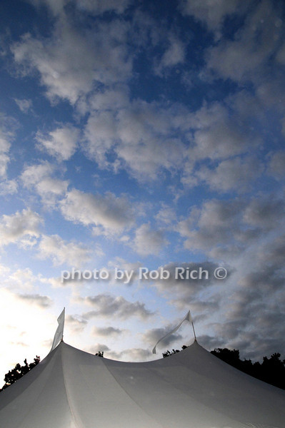 atmosphere<br /> photo by Rob Rich © 2008 516-676-3939 robwayne1@aol.com