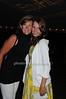 Karen Reynolds, Emily Reynolds<br /> photo by Rob Rich © 2008 516-676-3939 robwayne1@aol.com