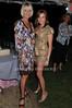 Kim Johnson, Michelle Stutts<br /> photo by Rob Rich © 2008 516-676-3939 robwayne1@aol.com