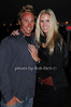 Sam Crooke, Rowanda Stefanos<br /> photo by Rob Rich © 2008 516-676-3939 robwayne1@aol.com