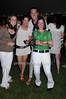 Sloane, Danielle Goldstien, Mitchell Robinson, Carolyn Hudkins<br /> photo by Rob Rich © 2008 516-676-3939 robwayne1@aol.com