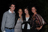 Connor Oregan, Briann Goutal, Caroline Kelly, Hillary Dobbs<br /> photo by Rob Rich © 2008 516-676-3939 robwayne1@aol.com