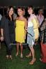 Stella Keitel, Georgina Bloomberg, Taylor<br /> photo by Rob Rich © 2008 516-676-3939 robwayne1@aol.com