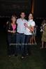 Robin Sweeny, Derrick Braun, Gwen Dixon<br /> photo by Rob Rich © 2008 516-676-3939 robwayne1@aol.com