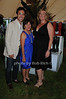 Gustavo Quiroga, Barbara Quiroga, Jane Miller<br /> photo by Rob Rich © 2008 516-676-3939 robwayne1@aol.com