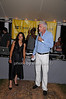 Alexandra Cherubini, Scott Evans<br /> photo by Rob Rich © 2008 516-676-3939 robwayne1@aol.com