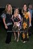 Amy Momrow, Molly Yake, Abby Rowley<br /> photo by Rob Rich © 2008 516-676-3939 robwayne1@aol.com