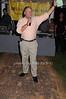 Steve Sarafin<br /> photo by Rob Rich © 2008 516-676-3939 robwayne1@aol.com
