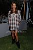 Kelly Klein<br /> photo by Rob Rich © 2008 516-676-3939 robwayne1@aol.com