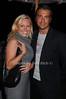 Dawn Botts, Alessandro Albanese<br /> photo by Rob Rich © 2008 516-676-3939 robwayne1@aol.com