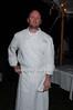Chef Andrew Engle<br /> photo by Rob Rich © 2008 516-676-3939 robwayne1@aol.com