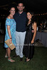 Rachel Judlowe, Michael Judowe, Alexandra Cherubini<br /> photo by Rob Rich © 2008 516-676-3939 robwayne1@aol.com