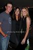 Brian Walker, Stella Keitel, Sophie T.<br /> photo by Rob Rich © 2008 516-676-3939 robwayne1@aol.com