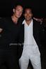 Douglas Price, Camilo Alvarez<br /> photo by Rob Rich © 2008 516-676-3939 robwayne1@aol.com