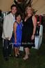 Gustavo Quiroga, Barbara Quiroga, Jane Miller<br /> photo by Rob Rich © 2008 516-676-3939 robwayne1@aol.com