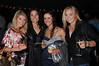 Molly Yake, Alexandra Cherubini, Melissa Prusock, Jenna Vanerstrom<br /> photo by Rob Rich © 2008 516-676-3939 robwayne1@aol.com