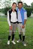 Maria Schaub, Ramiro Quintana<br /> photo by Rob Rich © 2008 516-676-3939 robwayne1@aol.com