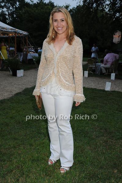 Stephanie Riggio<br /> photo by Rob Rich © 2008 516-676-3939 robwayne1@aol.com