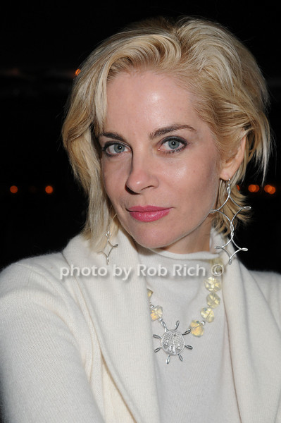 Kate Bluhdorn<br /> photo by Rob Rich © 2008 516-676-3939 robwayne1@aol.com