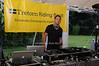 DJ  Douglas Price<br /> <br /> photo by Rob Rich © 2008 516-676-3939 robwayne1@aol.com