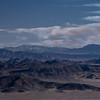 <em>IR Luminance and Polarizer Chroma</em> Copyright 2011 Ken Walsh