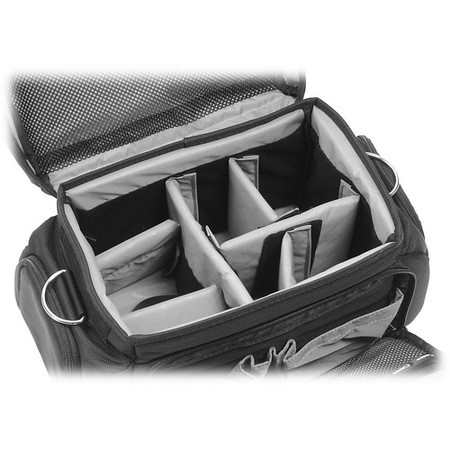 Canon Camera Bag $40 dlls or $500 pesos