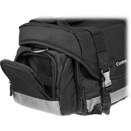 NEW Canon Camera Bag $40 dlls or $500 pesos