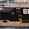 Behringer MX3282A 32x8x2 Audio Mixer w/PS and Road Case
