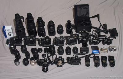 See the pictures here: http://www.mjpropix.com/   MJProPix.com