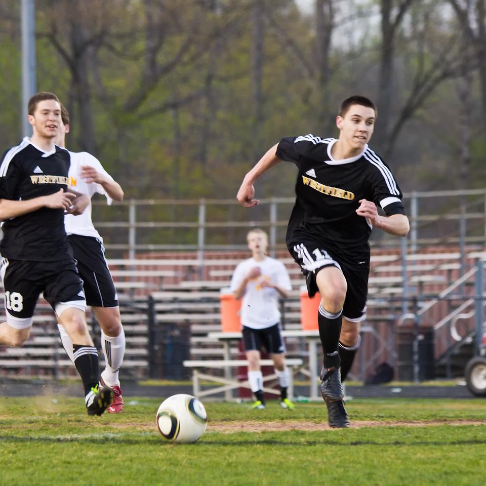 2011-04-15_Eric Munt Soccer_038-Edit-Edit