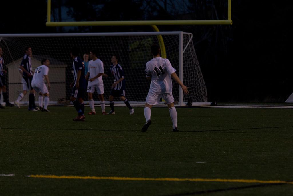 2011-04-11_Eric Munt Soccer_127