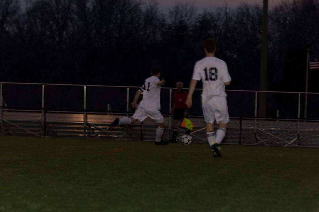 2011-04-11_Eric Munt Soccer_115