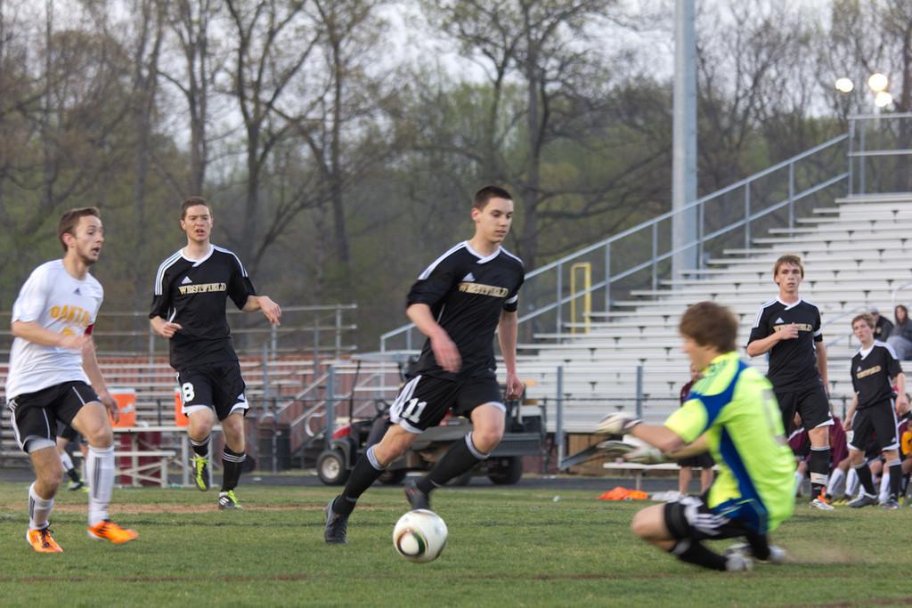 2011-04-15_Eric Munt Soccer_040