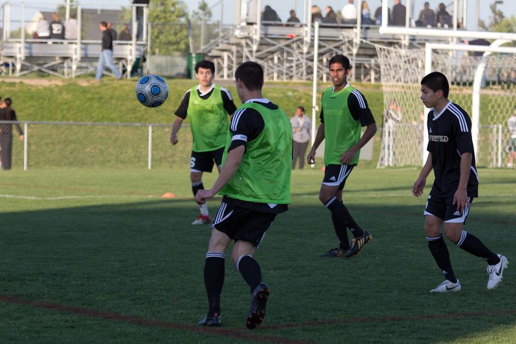 2011-05-05_Eric Munt Soccer_033