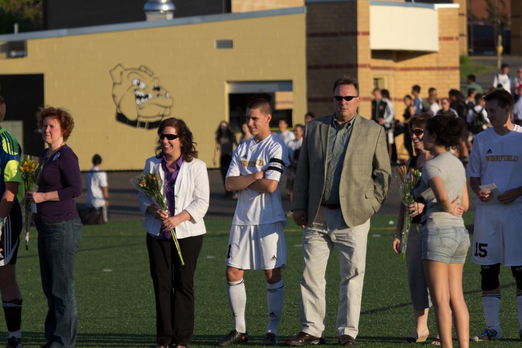 2011-05-10_Eric Munt Soccer_038