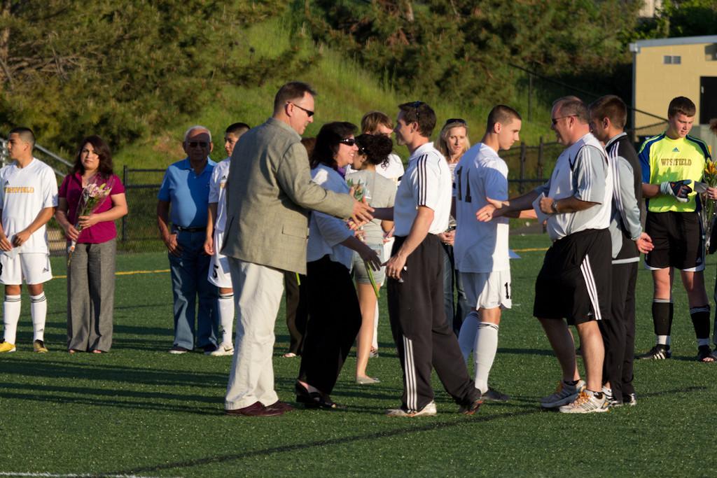 2011-05-10_Eric Munt Soccer_033