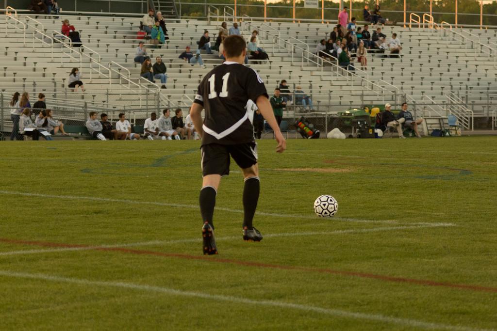 2011-05-05_Eric Munt Soccer_248