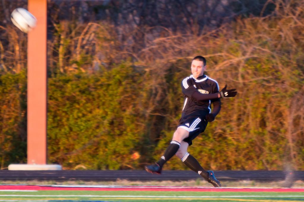 2011-03-28_Eric Munt Soccer_040