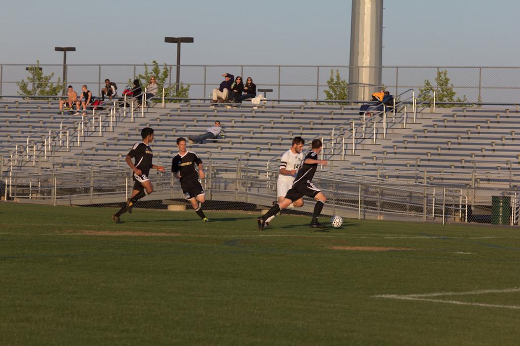 2011-05-05_Eric Munt Soccer_115