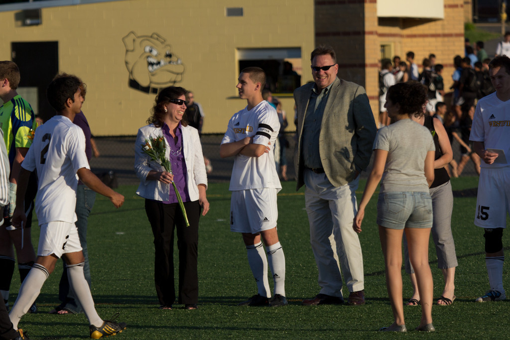 2011-05-10_Eric Munt Soccer_040