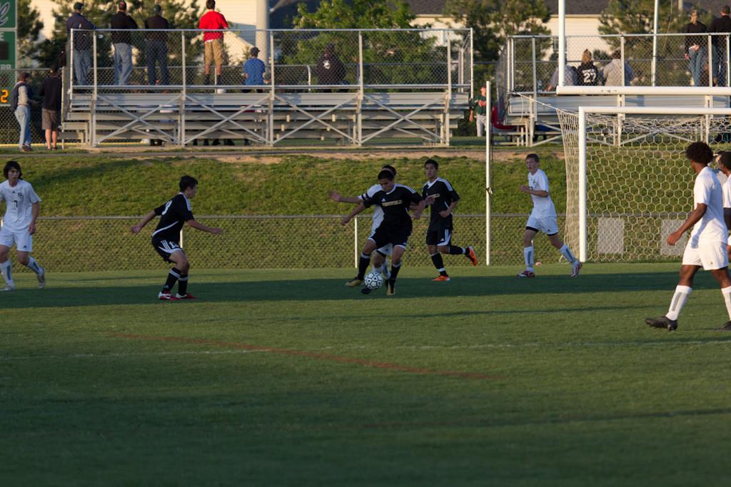 2011-05-05_Eric Munt Soccer_127