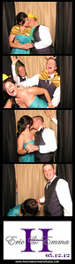 May 12 2012 23:26PM 6.9527 ccc712ce,