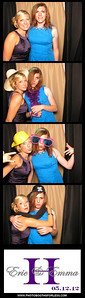 May 12 2012 23:04PM 6.9527 ccc712ce,