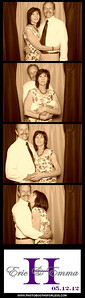 May 12 2012 21:49PM 6.9527 ccc712ce,