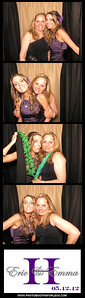May 12 2012 23:17PM 6.9527 ccc712ce,