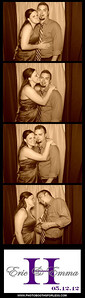 May 12 2012 23:00PM 6.9527 ccc712ce,