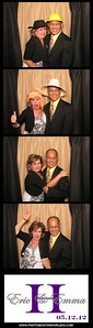 May 12 2012 22:06PM 6.9527 ccc712ce,