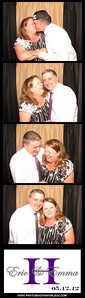 May 12 2012 21:24PM 6.9527 ccc712ce,
