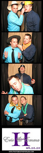 May 12 2012 21:27PM 6.9527 ccc712ce,