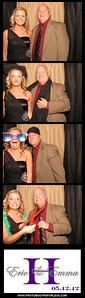 May 12 2012 19:37PM 6.9527 ccc712ce,